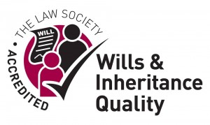 The Law Society - Wills and Inheritance Quality